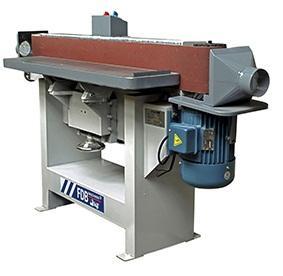 MM 2617 FDB Maschinen