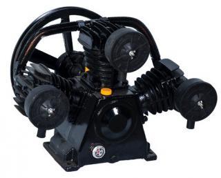 ВКП W 2200-10-500T