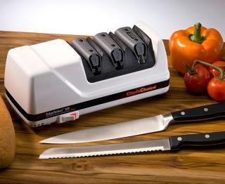 Заточка цепей бензопил, секаторов, топоров, ножей