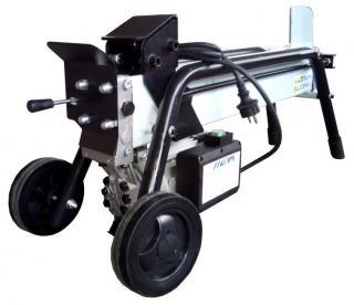 K53/5 FDB Maschinen