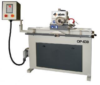 ABM ОР-630