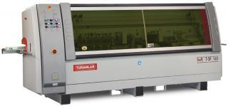 Станок для софтформинга TURANLAR T-SF 161