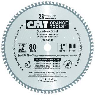 CMT серия 226 CERMET для нержавеющей стали