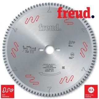 Freud LU3D (Италия)