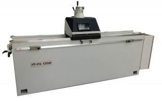 MVM PX-1350 / PX-1750
