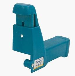 RC 221R Торцевой порезатель кромки до 2 мм