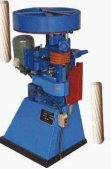 Автоматический станок для резки шкантов LGB-2