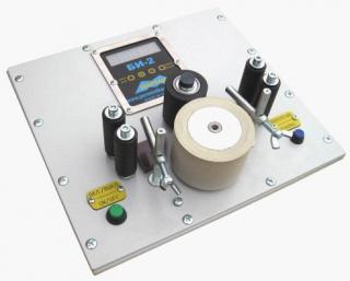 Электронный измерительный блок БИ-2