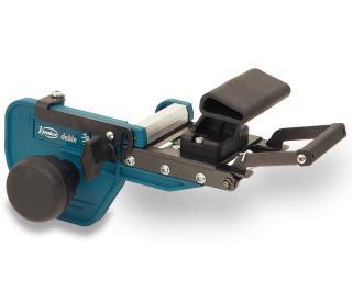Подрезатель кромки до 3 мм VIRUTEX RC321S