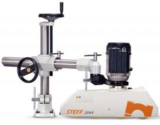 STEFF 2044