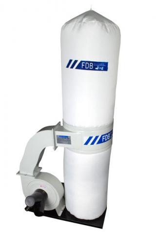 Аспирационная установка FDB ST300 (ST25В)