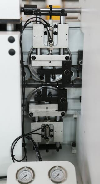NICCRO NE-450P