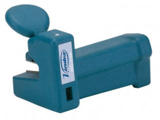 RC21E Торцевой порезатель кромки до 0,8 мм