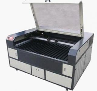 Лазерный гравер PromoLaser PL1612