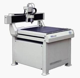 3D фрезер Модель SD 1212