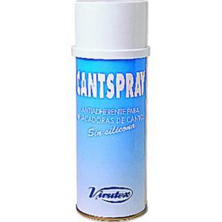 Cantspray Антиадгезионный аэрозоль