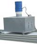 УФ сушка для масловтирочных станков комплектуется лампами