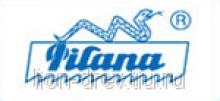 Pilana (Чехия)