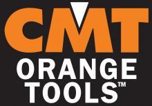 CMT333