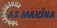 As Makina - TIGER