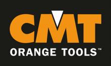 CMT серия 284 пилы для распила цветных металлов и пластика