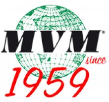 MVM BM-650, BM-850